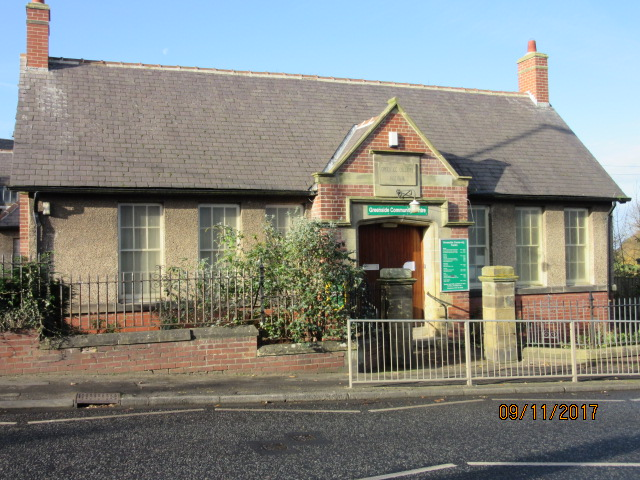 http://greensidecommunitycentre.co.uk/wp-content/uploads/2017/12/IMG_0563.jpg